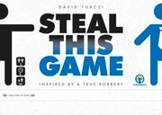 Steal This Game