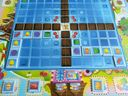Candy+Crush%3A+The+Boardgame+%5Btrans.gameplay%5D