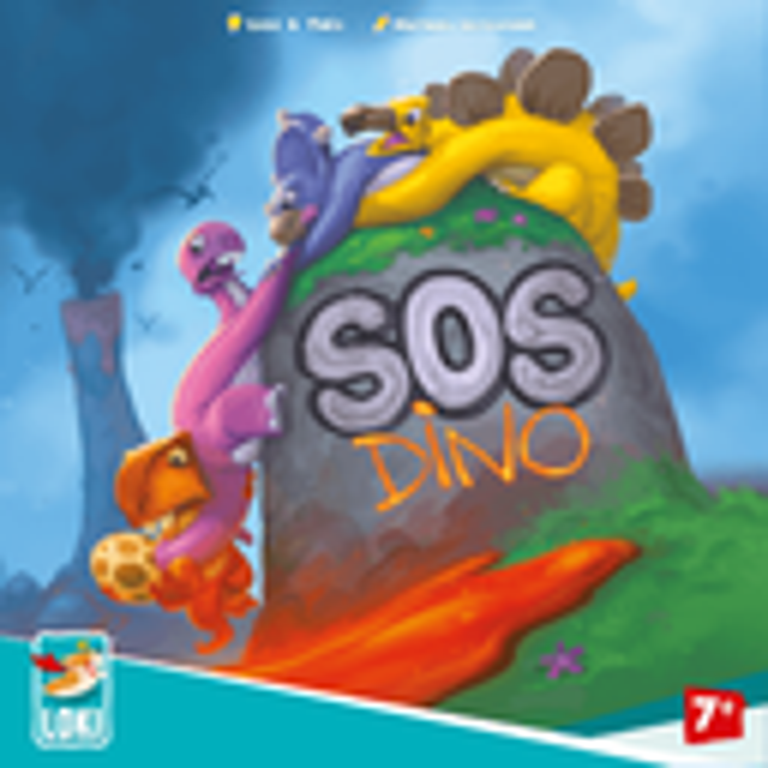 SOS+Dino+%28Kinderspiel%29