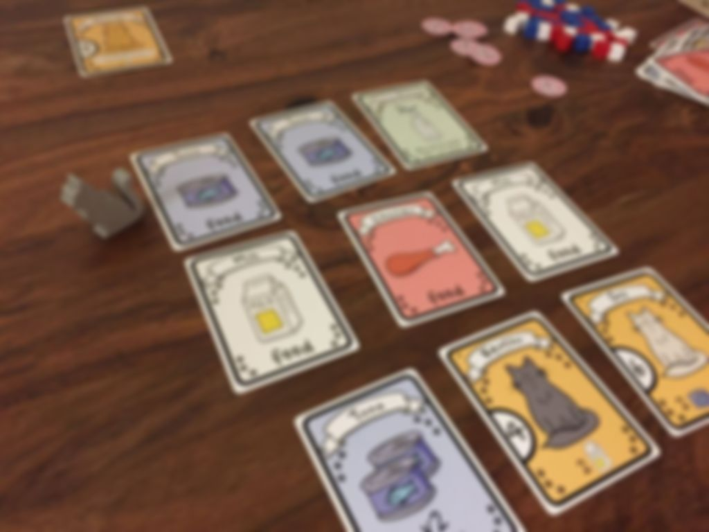 Cat Lady gameplay