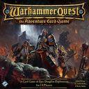 Warhammer Quest: Adventure Card Game