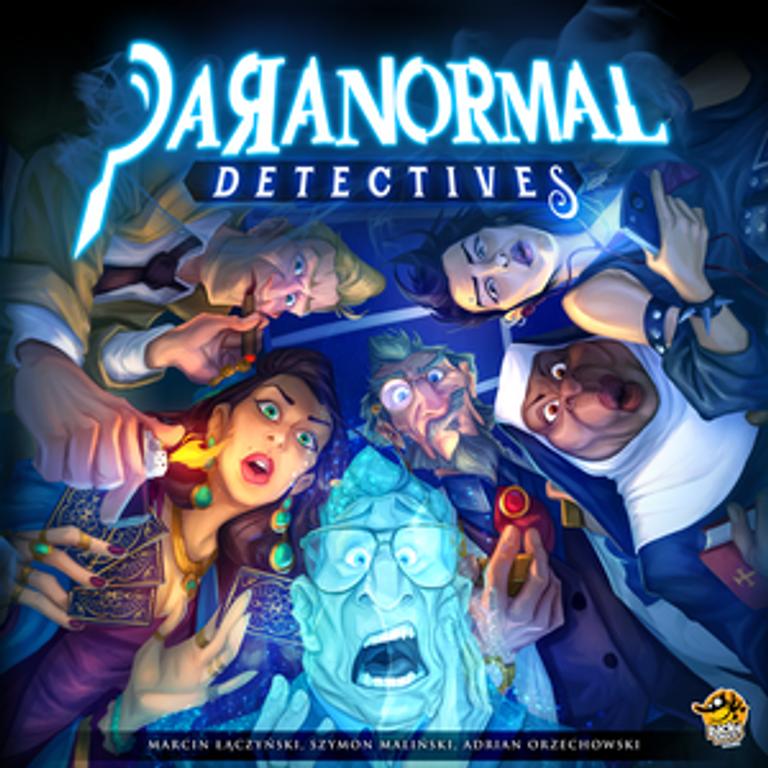 Paranormal+Detectives