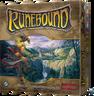Runebound (Tercera Edición): Vínculos Inquebrantables