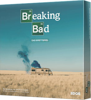 Breaking+Bad%3A+Das+Brettspiel