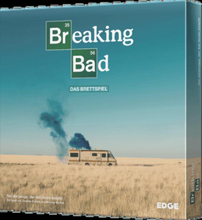 Breaking+Bad%3A+Das+Brettspiel