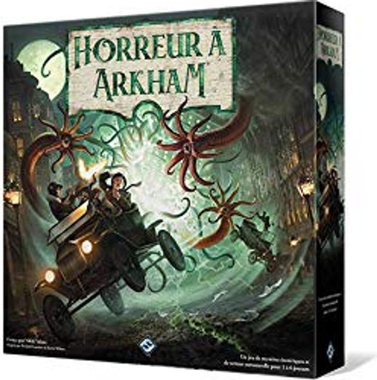 Horreur+%C3%A0+Arkham+%283%C3%A8me+Edition%29