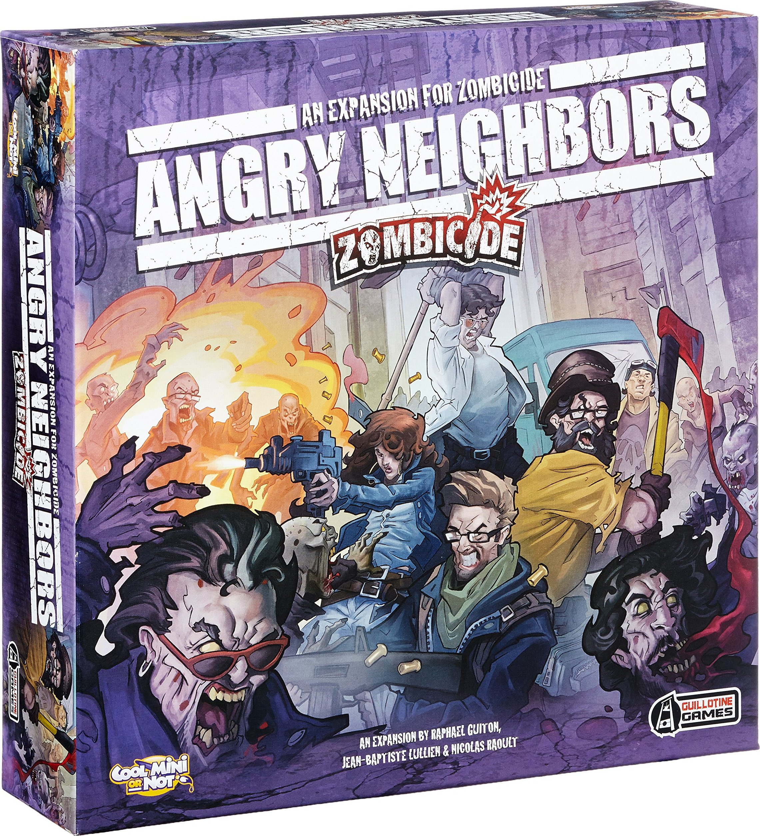Zombicide%3A+Angry+Neighbors