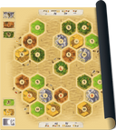 Catan+playmat+Desert+%5Btrans.components%5D