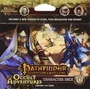 Pathfinder+Adventure+Card+Game%3A+Occult+Adventures+Character+Deck+1
