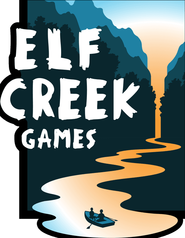 Elf+Creek+Games