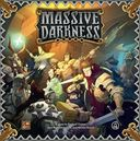 Massive+Darkness