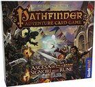 Pathfinder Adventure Card Game: El Auge de los Señores de la Runas
