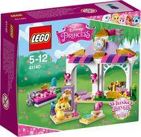 LEGO® Disney Daisy's Beauty Salon