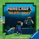 Minecraft%3A+Builders+%26+Biomes