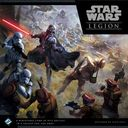 Star+Wars%3A+Legion+-+Grundspiel