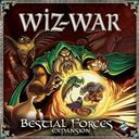 Wiz-War: Bestial Forces