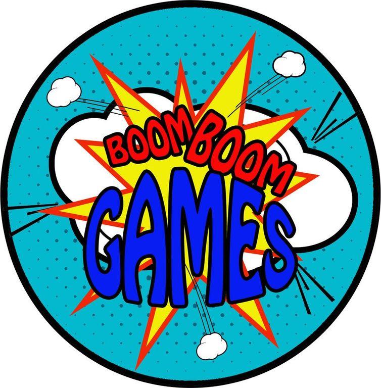 Boom+Boom+Games
