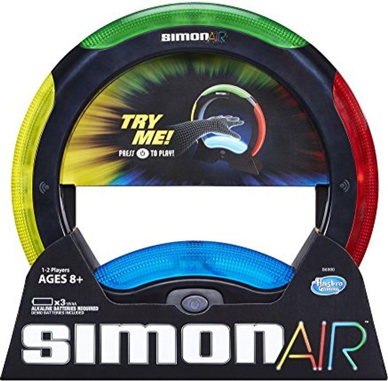 Simon+Air+Game+by+Hasbro