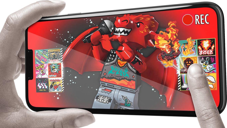 LEGO® VIDIYO™ Metal Dragon BeatBox