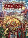 Archon: Glory & Machination