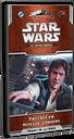 Star Wars: Le Jeu de Cartes - Passage en Vitesse-Lumière