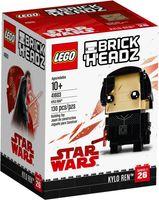 LEGO® BrickHeadz™ Kylo Ren™