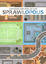 Sprawlopolis box