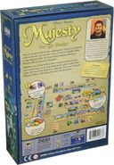 Majesty%3A+For+the+Realm+%5Btrans.boxback%5D