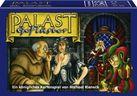 Schmidt Spiele Adlung Games 76042–palastgeflüster