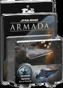 Star Wars: Armada – Pack de expansión Incursor Imperial