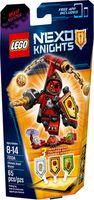 LEGO® Nexo Knights Ultimate Beast Master
