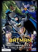 Batman%3A+Gotham+City+Strategy+Game