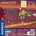 Imhotep%3A+Das+Duell+%5Btrans.boxback%5D