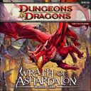 Dungeons+%26+Dragons%3A+Wrath+of+Ashardalon