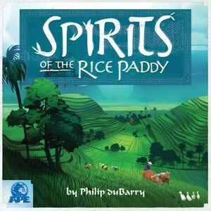 Spirits+of+the+Rice+Paddy