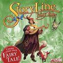 StoryLine: Fairy Tales