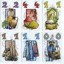 Byzanz cards