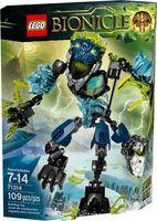 LEGO® Bionicle Storm Beast