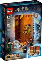 LEGO® Harry Potter Hogwarts™ Moment: Transfiguration Class