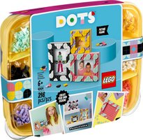 LEGO® DOTS Creative Picture Frames