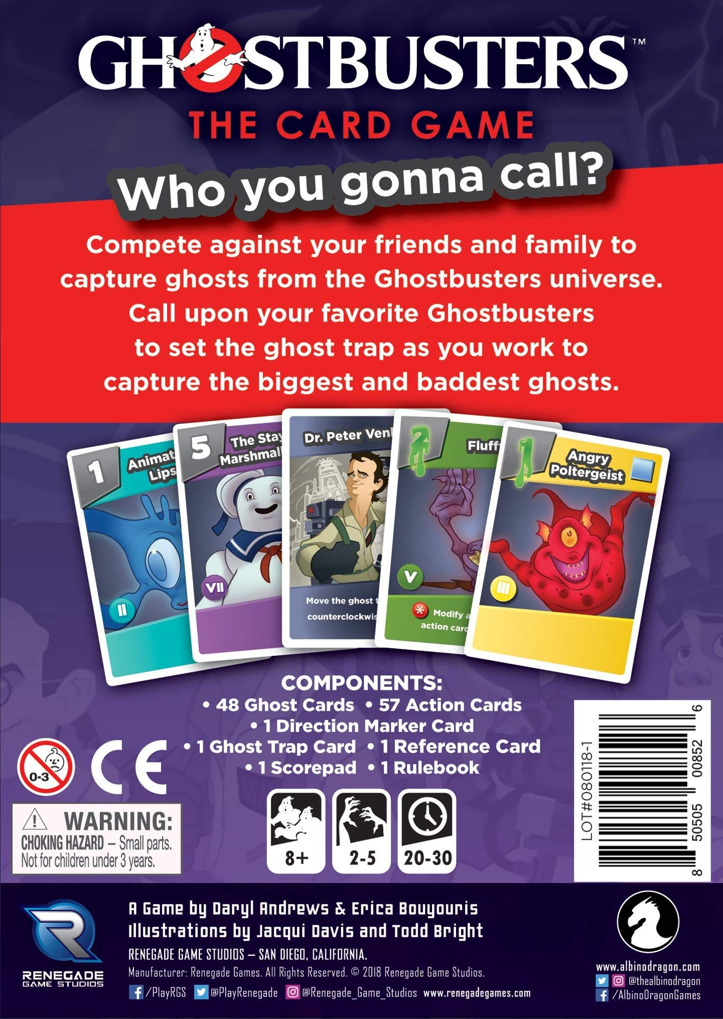 Ghostbusters%3A+The+Card+Game+%5Btrans.boxback%5D