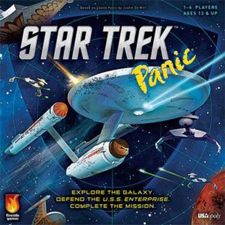Star+Trek+Panic