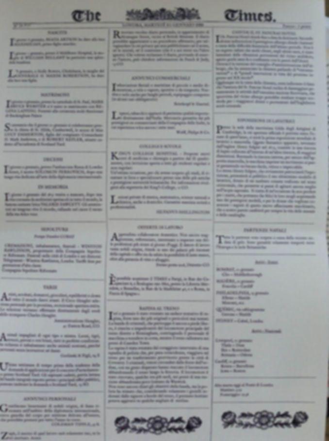 Sherlock Holmes Consulting Detective: Murder Behind Closed Doors manual