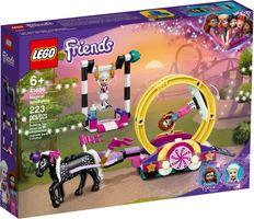 LEGO® Friends Magical Acrobatics
