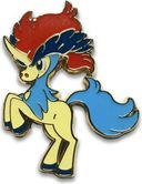 Pok%C3%A9mon+Trading+Card+Game+-+20th+Anniversary+Pin+Box+-+Keldeo+%5Btrans.components%5D