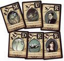 Murder+of+Crows+%5Btrans.cards%5D