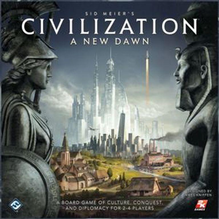 Sid+Meier%27s+Civilization%3A+A+New+Dawn