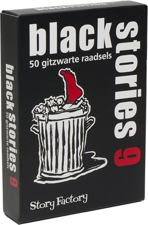 Black+Stories+9