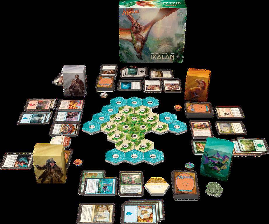 Magic%3A+The+Gathering+-+Explorers+of+Ixalan+%5Btrans.components%5D