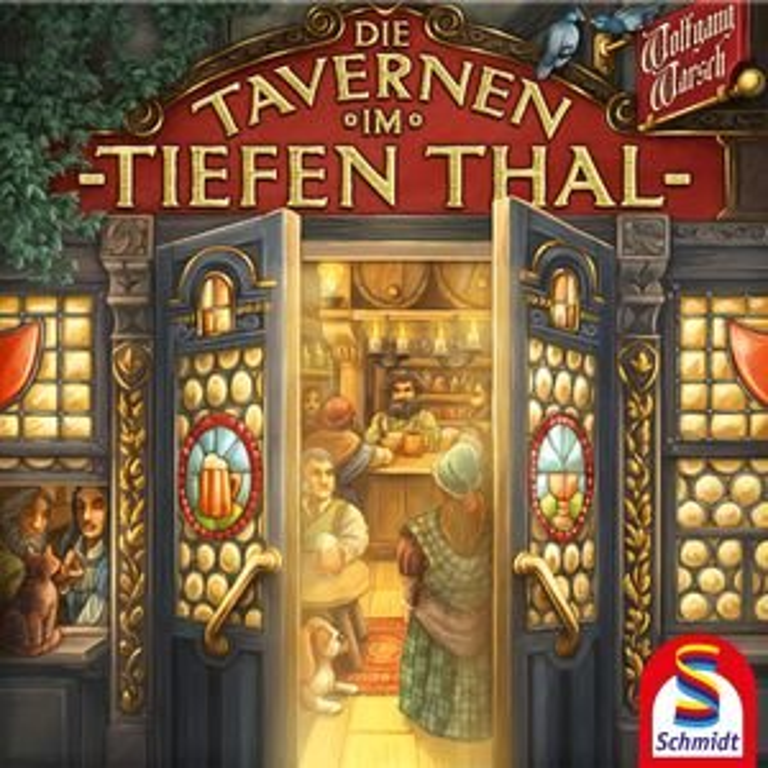 Die+Tavernen+im+Tiefen+Thal